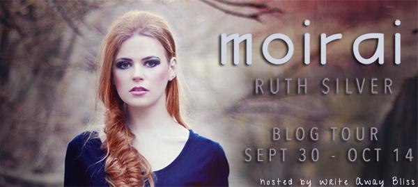 Moirai Tour