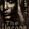 Review: The Unseen by J.L. Bryan