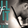 Excerpt & Giveaway: The Thrill of It by Lauren Blakely