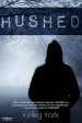Review: Hushed by Kelley York