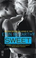 Review: Sweet by Erin McCarthy