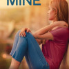 Review: Positively Mine by Christine Duval