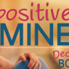 Excerpt & Giveaway: Positively Mine by Christine Duval
