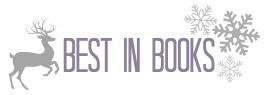 Best in Books