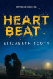 Review: Heartbeat by Elizabeth Scott