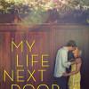 Review: My Life Next Door by Huntley Fitzpatrick
