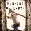 Review: Running on Empty by Colette Ballard