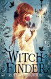 Review: Witch Finder by Ruth Warburton