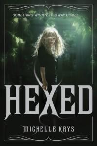 Hexed