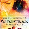 Review: Witchstruck by Victoria Lamb