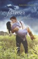 Tour Review & Giveaway: Forever by Karen Ann Hopkins