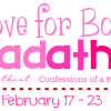 Love for Books Readathon
