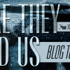 Tour Review & Giveaway: Before They Find Us by Michelle A. Hansen