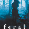 Review: Feral by Holly Schindler