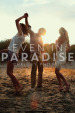 Review: Even in Paradise by Chelsey Philpot