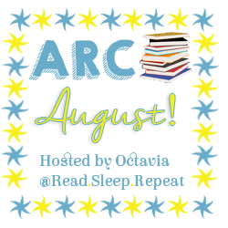 ARC August!