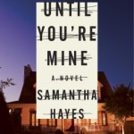 Until Your Mine