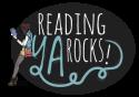 Reading YA Rocks