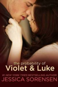 The Probability of Violet & Luke