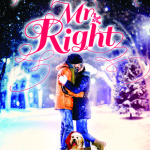Mistletoe and Mr Right