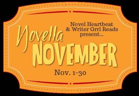 Novella November