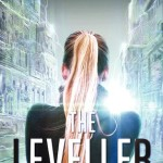 review: the leveller by julie durango