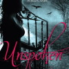 Review: Unspoken by Sarah Rees Brennan