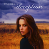 Cover Reveal & Giveaway: Rachel's Deception by Karen Ann Hopkins
