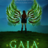 Cover Reveal & Giveaway: Gaia by Karen Ann Hopkins