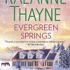Review: Evergreen Springs by RaeAnne Thayne