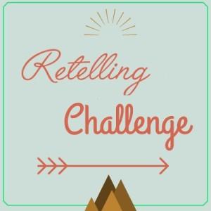 Retelling Challenge