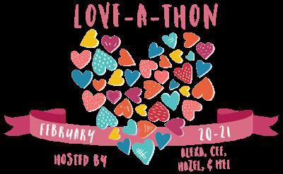 Love-a-Thon