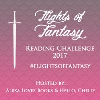 Flights of Fantasy 2017
