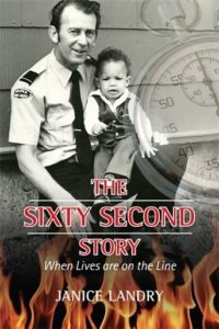 The Sixty Second Story
